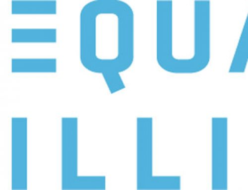 ATWC EP26 – Michael Ziri Shares His Passion for Advancing Equality